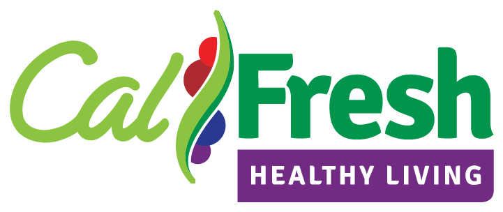 CalFresh Healthy Living partners: click to reveal a promo code for FREE resources.